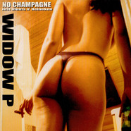 Widow Prizum - No Champagne