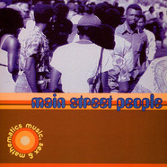 Main Street People - Music, Sex & Mathematics
