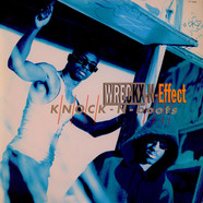 Wreckx-N-Effect - Knock-n-boots