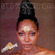 Rice And Beans Orchestra - Cross Over