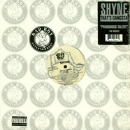 Shyne - That's Gangsta