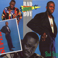 Super C - Bad boy