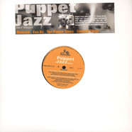 Puppet Jazz - Remix 12