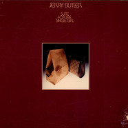 Jerry Butler - Suite For The Single Girl