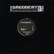 Dagobert - Sonic sound of bass