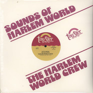 Harlem World Crew - Let's rock