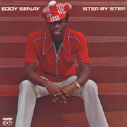 Eddy Senay - Step by step