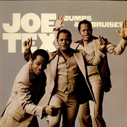 Joe Tex - Bumps & Bruises