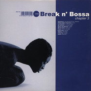 Break N' Bossa - Chapter 3