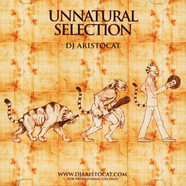 DJ Aristocat - Unnatural selection