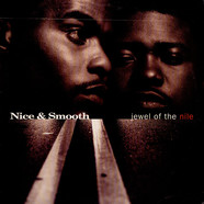 Nice & Smooth - Jewel Of The Nile