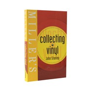 John Stanley - Collecting vinyl (Miller's collector's guides)