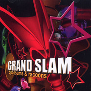 Grand Slam - Opossums & Racoons