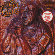 Art Of Lovin', The - The Art Of Lovin'