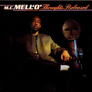 MC Mell'O' - Thoughts Released (Revelation I)