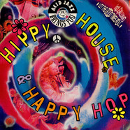 V.A. - Hippy House & Happy Hop
