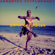 Arrested Development - Zingalamaduni