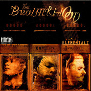 Brotherhood, The - Elementalz