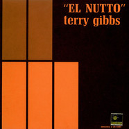 Terry Gibbs - El Nutto