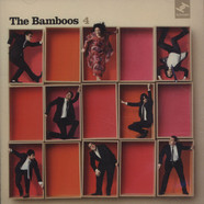 Bamboos, The - 4