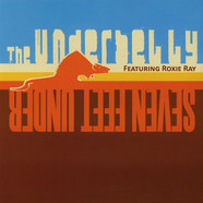 Underbelly, The - Seven Feet Under