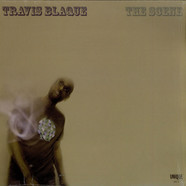 Travis Blaque - The Scene