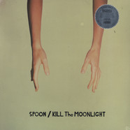 Spoon - Kill The Moonlight