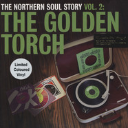 V.A. - Northern Soul Story Volume 2
