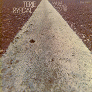 Terje Rypdal - What Comes After