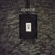 V.A. - Coilectif - In Memory Ov John Balance And Homage To Coil