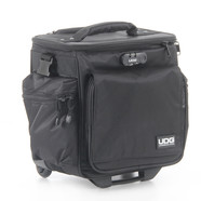 UDG - Ultimate SlingBag Trolley DeLuxe MK2