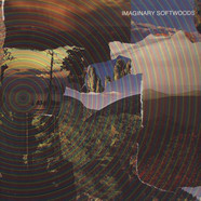 Imaginary Softwoods - Imaginary Softwoods