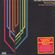 New Mastersounds, The - Masterology