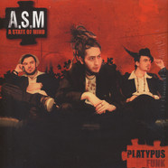 ASM (A State Of Mind) - Platypus Funk