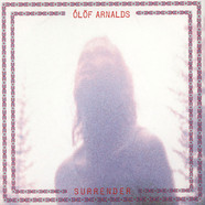 Olöf Arnalds - Surrender