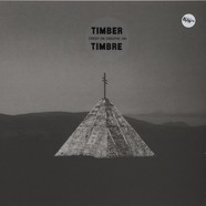 Timber Timbre - Creep On, Creepin' On