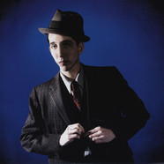 Pokey LaFarge - Chittlin' Cookin' Time in Cheatham County