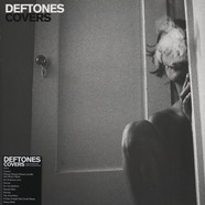 Deftones - Covers
