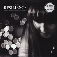 Rentals, The - Resilience