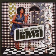 Hawa - My Little Green Box