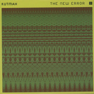 Kutmah - The New Error Volume 2