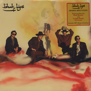 Black Lips - Arabia Mountain