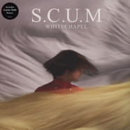 S.c.u.m. - Whitechapel