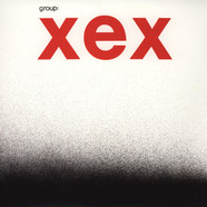 Xex - Group:xex