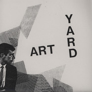 Art Yard - The Law
