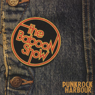 Baboon Show, The - Punkrock Harbour
