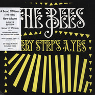 Bees, The - Every Step's A Yes