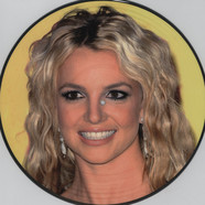 Britney Spears - Till The World Ends Part 3