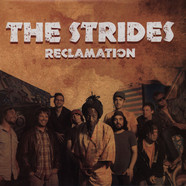 Strides, The - Reclamation