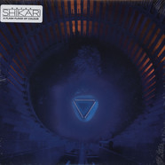 Enter Shikari - A Flash Flood Of Colour